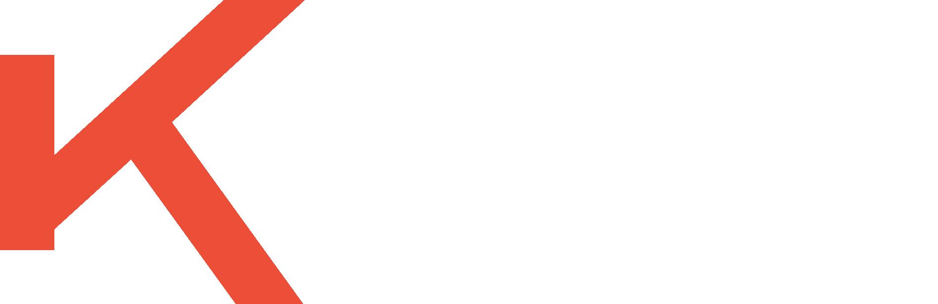 KamelDigital